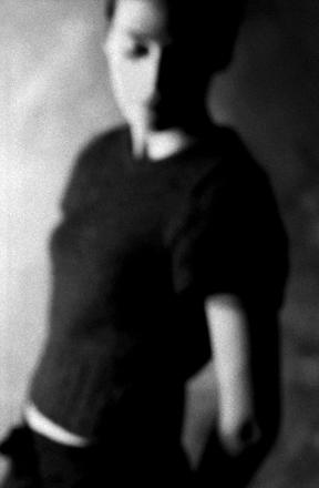 nectarios-papanicolaou-portraits-ileana-tounta-gallery-exhibitions