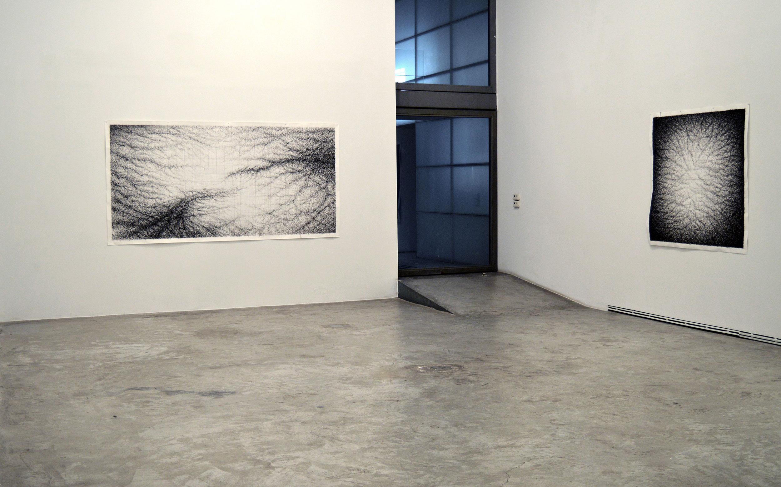 panos-famelis-aenima-ileana-tounta-exhibition