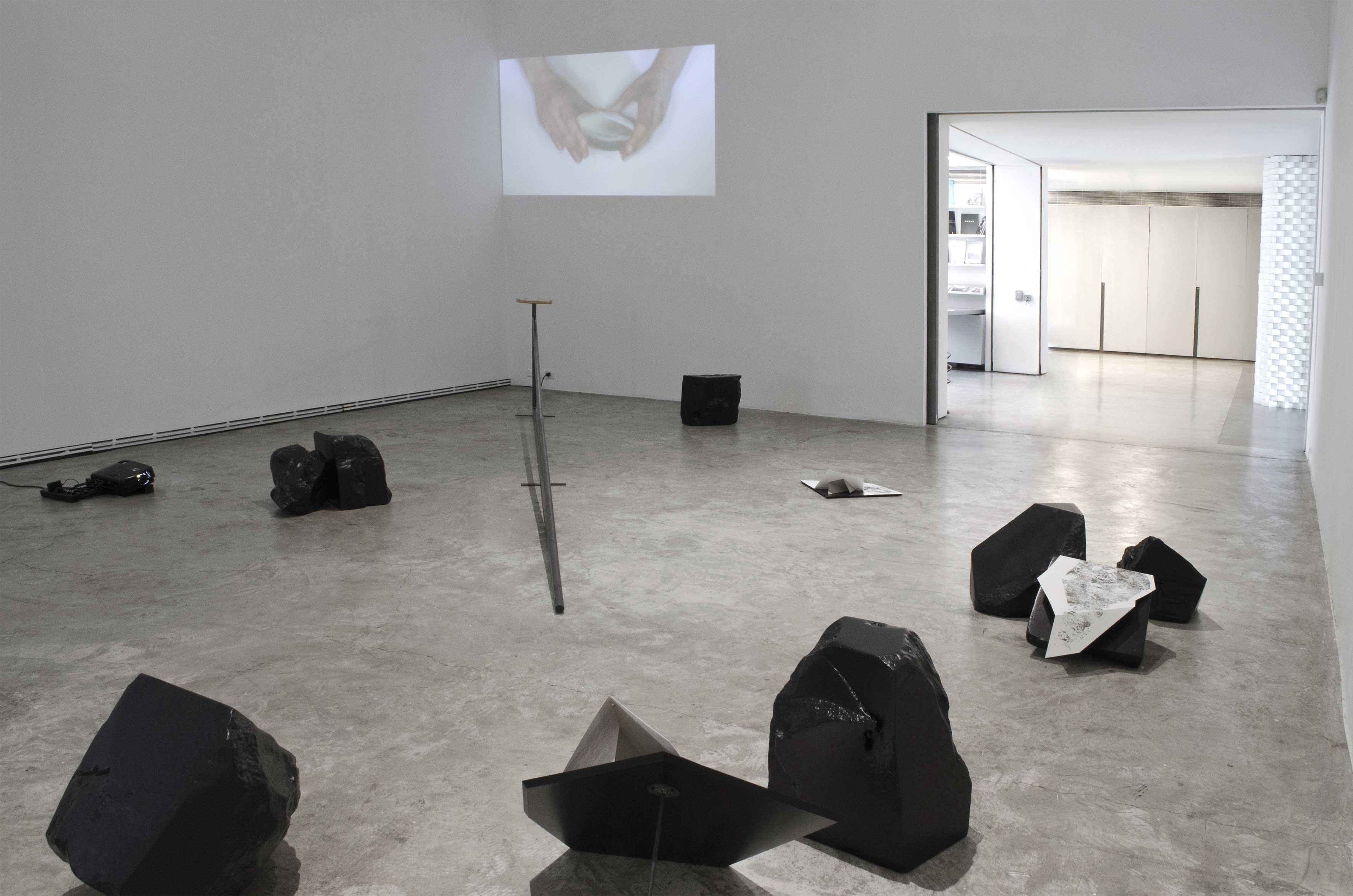 mere-exposure-effect-ileana-tounta-exhibition