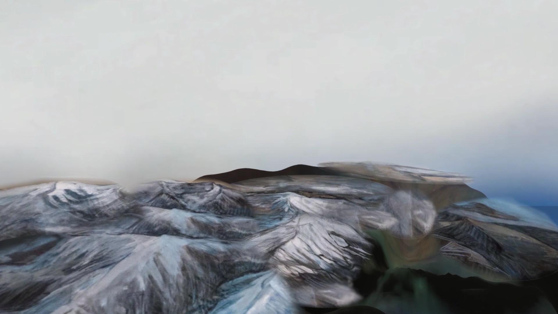 planescapes-nefeli-dimitriadi-leana-tounta