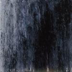 Eugenia Apostolou, Flux 1990-92, detail.